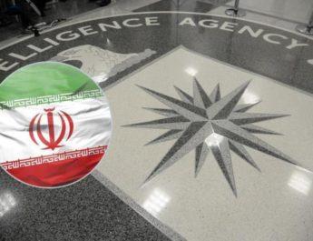 """Иранските медиуми објавија фотографии од """"заробените шпиони поврзани со ЦИА"""" (ФОТО)"""