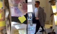 Бојан Јовановски по болничката интервенција вратен во затворот Шутка