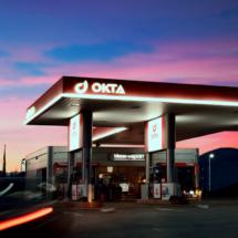 OКТА: Висока профитабилност поткрепена од големиот обем на продажба и континуираната оптимизација на трошоците