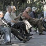 Нема да има изедначување, жените сепак во пензија ќе одат на 62 години