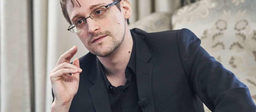 Сноуден се надева дека Франција ќе му даде азил (ВИДЕО)