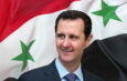 Асад: Сирија ќе одговори на агресијата со сите легитимни средства