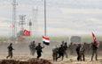 Турција следната година ќе троши повеќе пари за одбрана