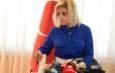 Турската амбасадорка ја информираше македонската јавност за воената операција во Сирија
