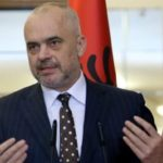 Рама: Отворен Балкан, вистинската идеја во вистинско време