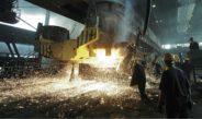 Хаварија во Макстил – четворица повредени работници, еден потешко