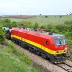 Нормализиран железничкиот сообраќај, машиновозачите го прекинаа бојкотот