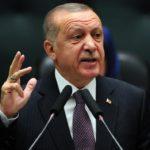 Ердоган: Во Идлиб нема да направиме ниту најмал чекор назад