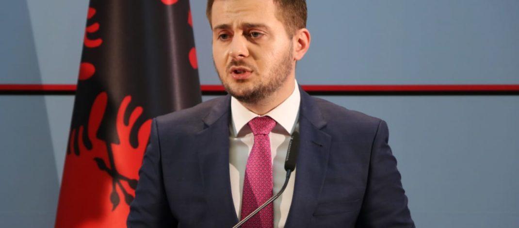 Албанија нема да учествува на доделувањето Нобелова награда за литература во Стокхолм