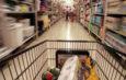 Цените на храната во Македонија годинава ќе растат