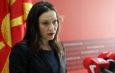 Таблата со Северна Македонија назад или кривична одговорност и разрешување за министерката Мизрахи