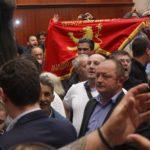 Почна судењето за организаторите на упадот во Собранието на 27-ми април
