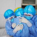Србија регистрираше 287 новозаразени и 11 починати лица