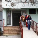 Шестмина починати, 113 новозаразени и 259 оздравени од Ковид-19 во изминатите 24 часа