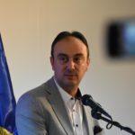 Чулев: АНБ незаконски ја задржала техничката можност да прислушува