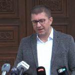 Мицкоски: Нема одговорност за бегството на Мијалков бидејќи има договор