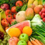 ДЗС: Во јуни овошјето поскапело за 13,6 отсто во однос на мај