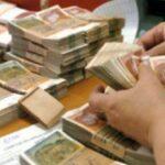 Владата верува дека фирмите ќе ја добијат ветената помош за субвенции на платите и за октомври