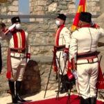 Македонија ги слави двата Илиндена – повици за обединување и заедничка борба против Ковид 19