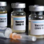 Научниците потврдија: Вакцините Фајзер и АстраЗенека се ефикасни и против делта сојот на корнавирусот, но само во овој случај