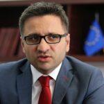 Бесими: Буџетот е за економијата и здравјето – опозицијата поднесе 528 амандмани