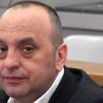 Љубе Бошкоски итно синоќа бил примен на Инфективната клиника