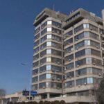 Народна банка: Раст на депозитите и на кредитите во март