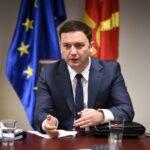 Османи – Меморандумот на Бугарија отстапува од принципите на Договорот