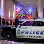 Двајца млади убиени и 14 ранети на забава во САД