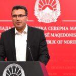 Заев: Гоце Делчев е македонски револуционер, но во Бугарија го сметаат за бугарски револуционер