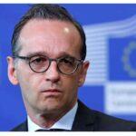 """""""Во ЕУ нема место за земјите што ги величаат воените злосторници"""""""