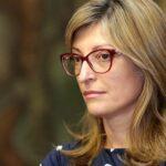 Захариева тврди дека македонските политичари немаат претстава како функционира ЕУ