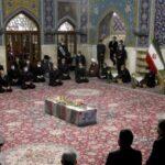 Неименуван израелски претставник: Светот треба да се заблагодари за убиството на Фахризаде