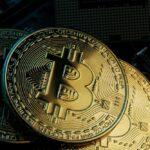 Што ја урна цената на биткоинот?