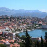 Хрватска се празни, покуса за население колку цел еден Сплит
