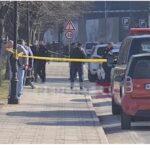 """ПО НЕКОЛКУ ОБИДИ ЗА АТЕНТАТ УБИЕН АЛБАНСКИОТ НАРКО БОС БЕХАР СОФИЈА: Никој не слушнал пукотници, застрелан е со пиштол со """"придушувач"""""""